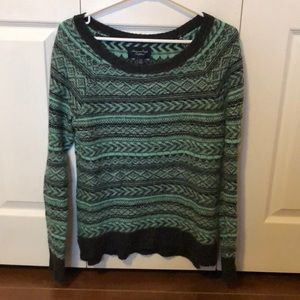 American Eagle - Knit Sweater